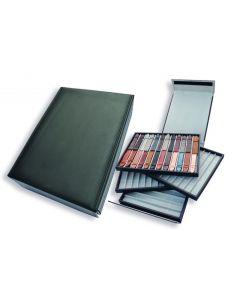 Blackbox (für 48 Bänder)